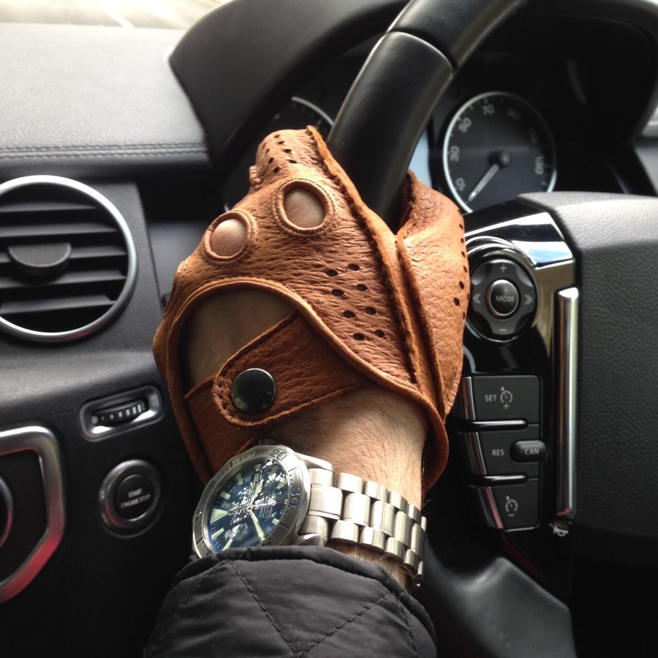 Driving gloves car - Driving Gloves Car 24